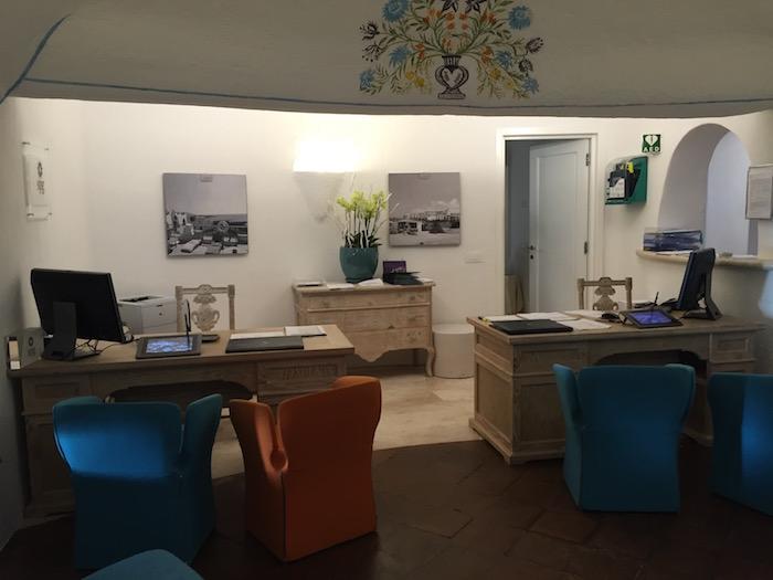 Hotel-Romazzino-Porto-Cervo - 4
