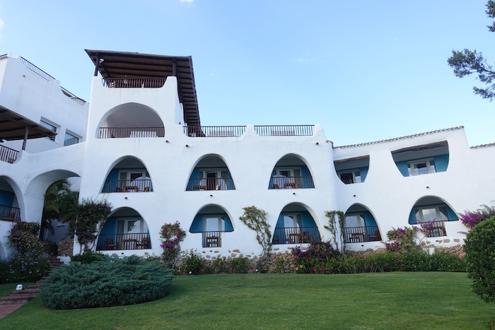 Hotel-Romazzino-Porto-Cervo - 48