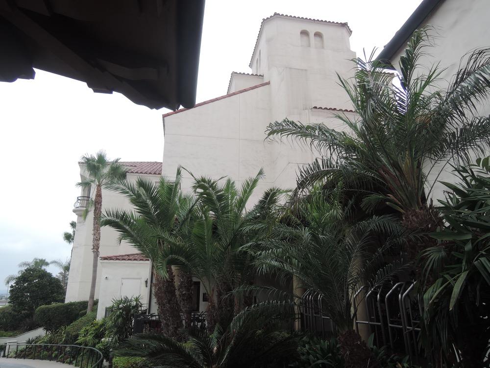 Hyatt-Regency-Huntington-Beach-Review-02