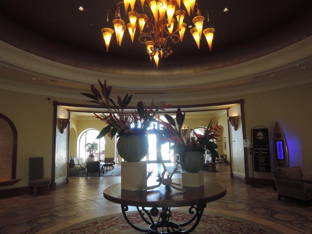 Hyatt-Regency-Huntington-Beach-Review-06