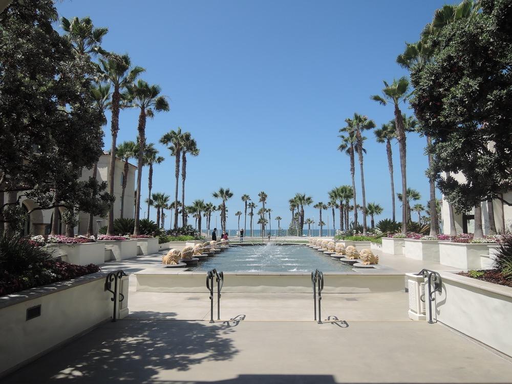 Hyatt-Regency-Huntington-Beach-Review-09