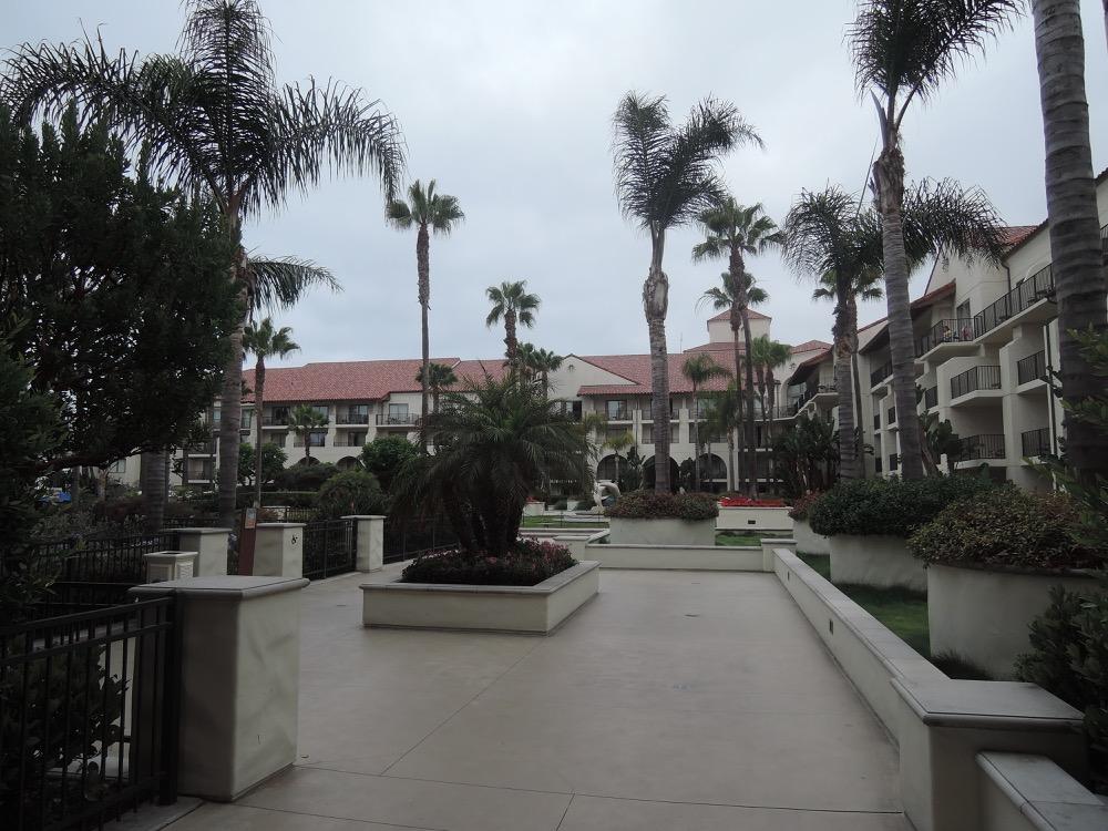Hyatt-Regency-Huntington-Beach-Review-13