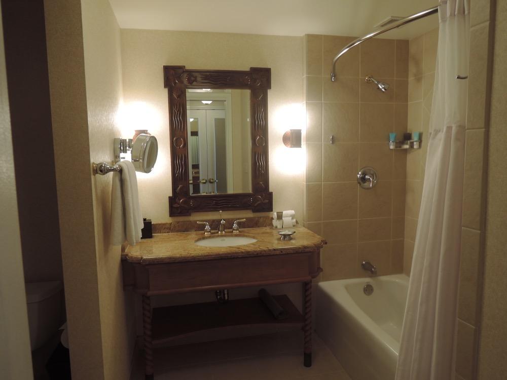 Hyatt-Regency-Huntington-Beach-Review-19