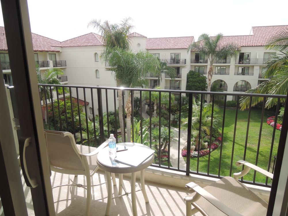 Hyatt-Regency-Huntington-Beach-Review-31