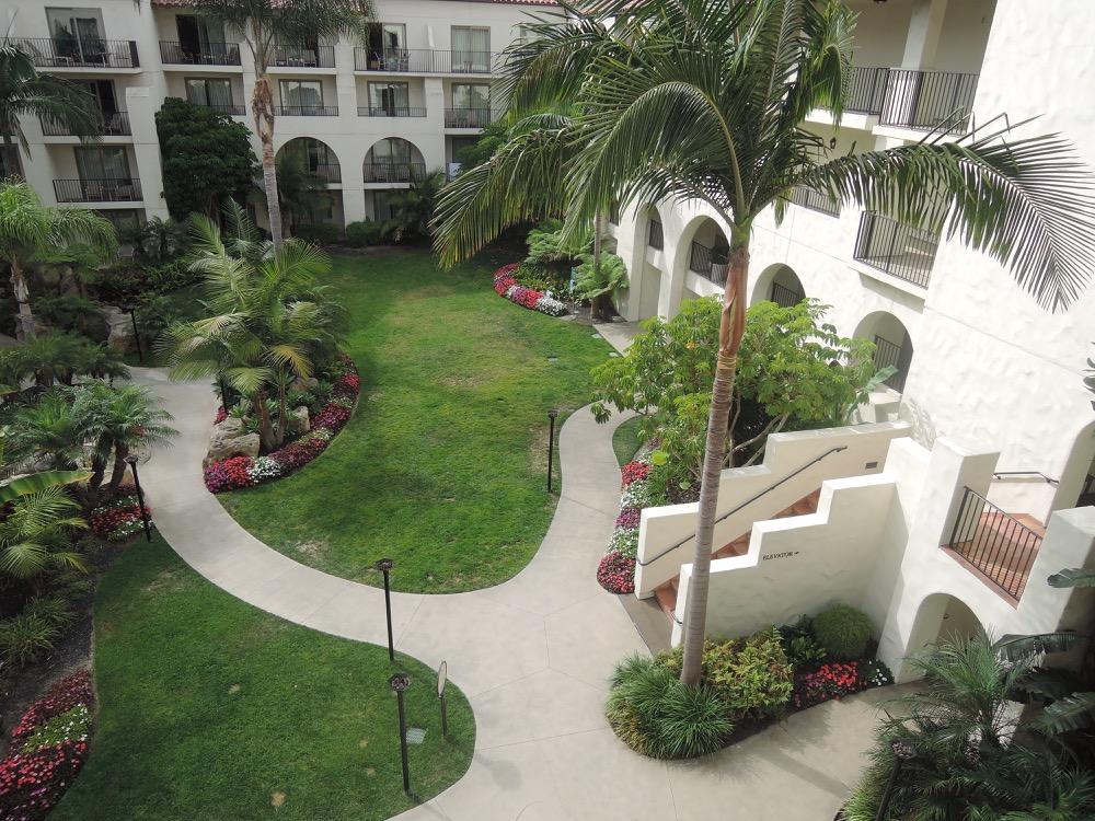 Hyatt-Regency-Huntington-Beach-Review-34