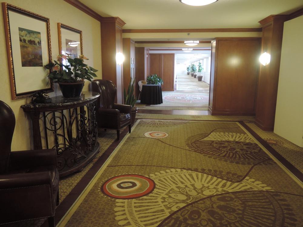 Hyatt-Regency-Huntington-Beach-Review-35