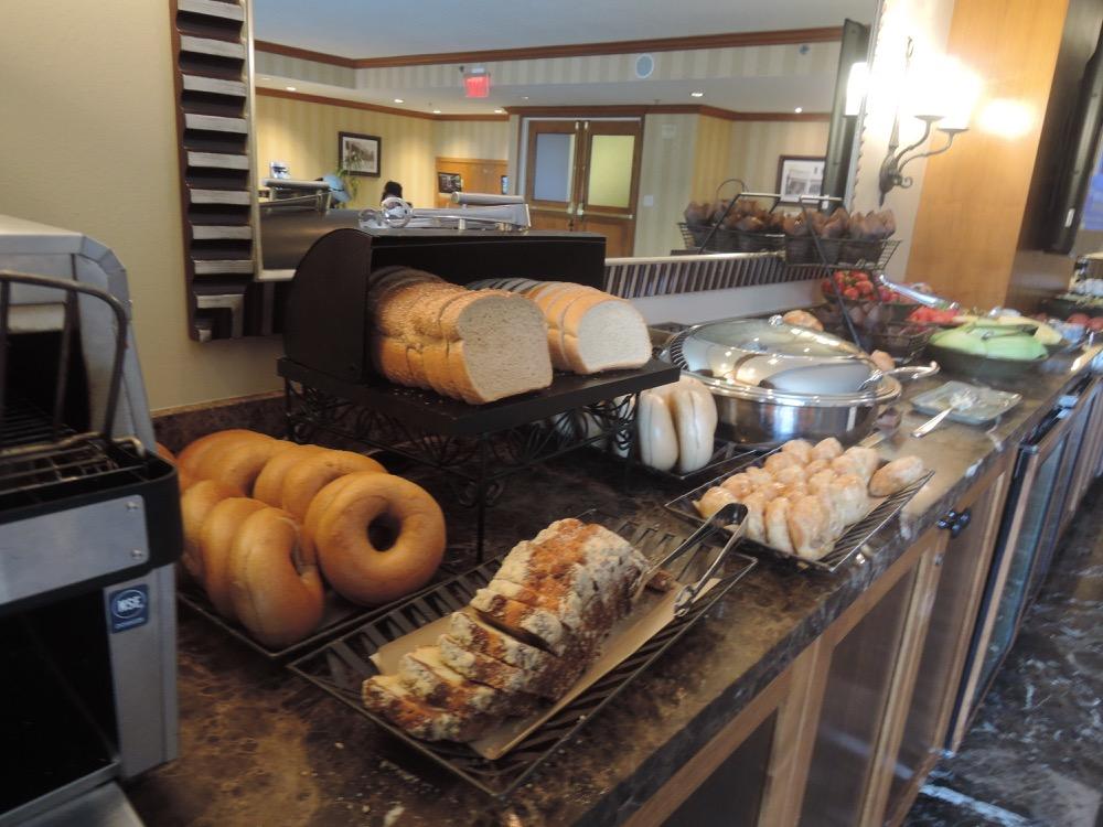 Hyatt-Regency-Huntington-Beach-Review-37