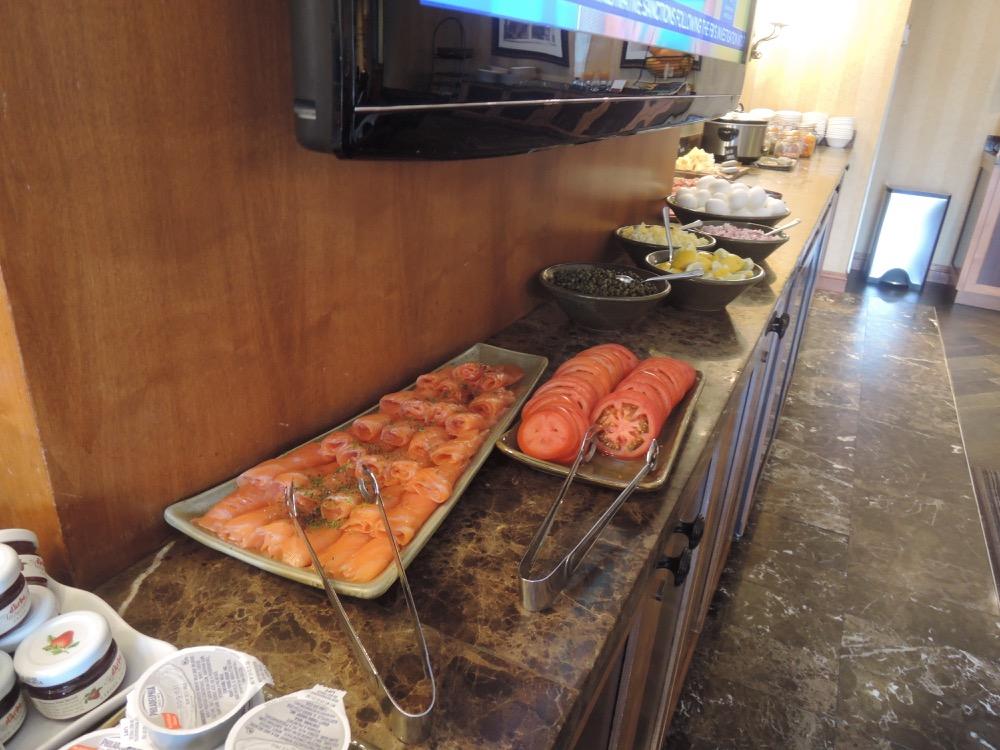 Hyatt-Regency-Huntington-Beach-Review-39