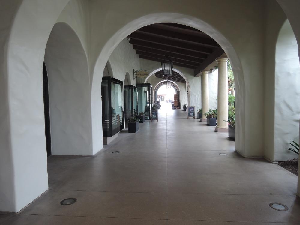 Hyatt-Regency-Huntington-Beach-Review-44