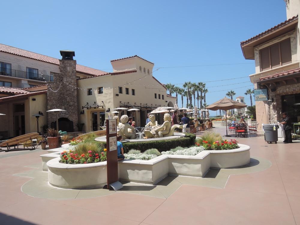 Hyatt-Regency-Huntington-Beach-Review-51