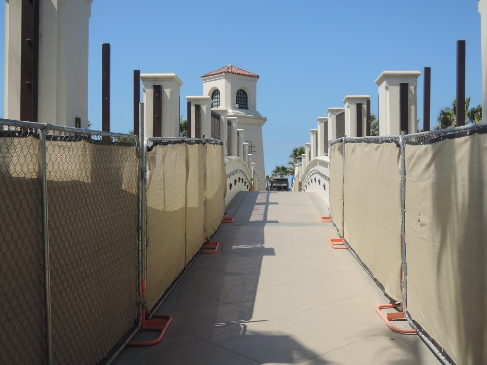 Hyatt-Regency-Huntington-Beach-Review-54
