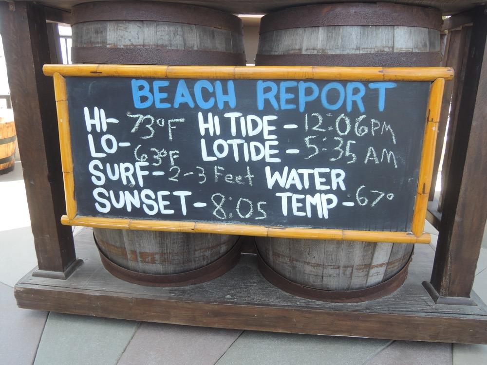 Hyatt-Regency-Huntington-Beach-Review-58