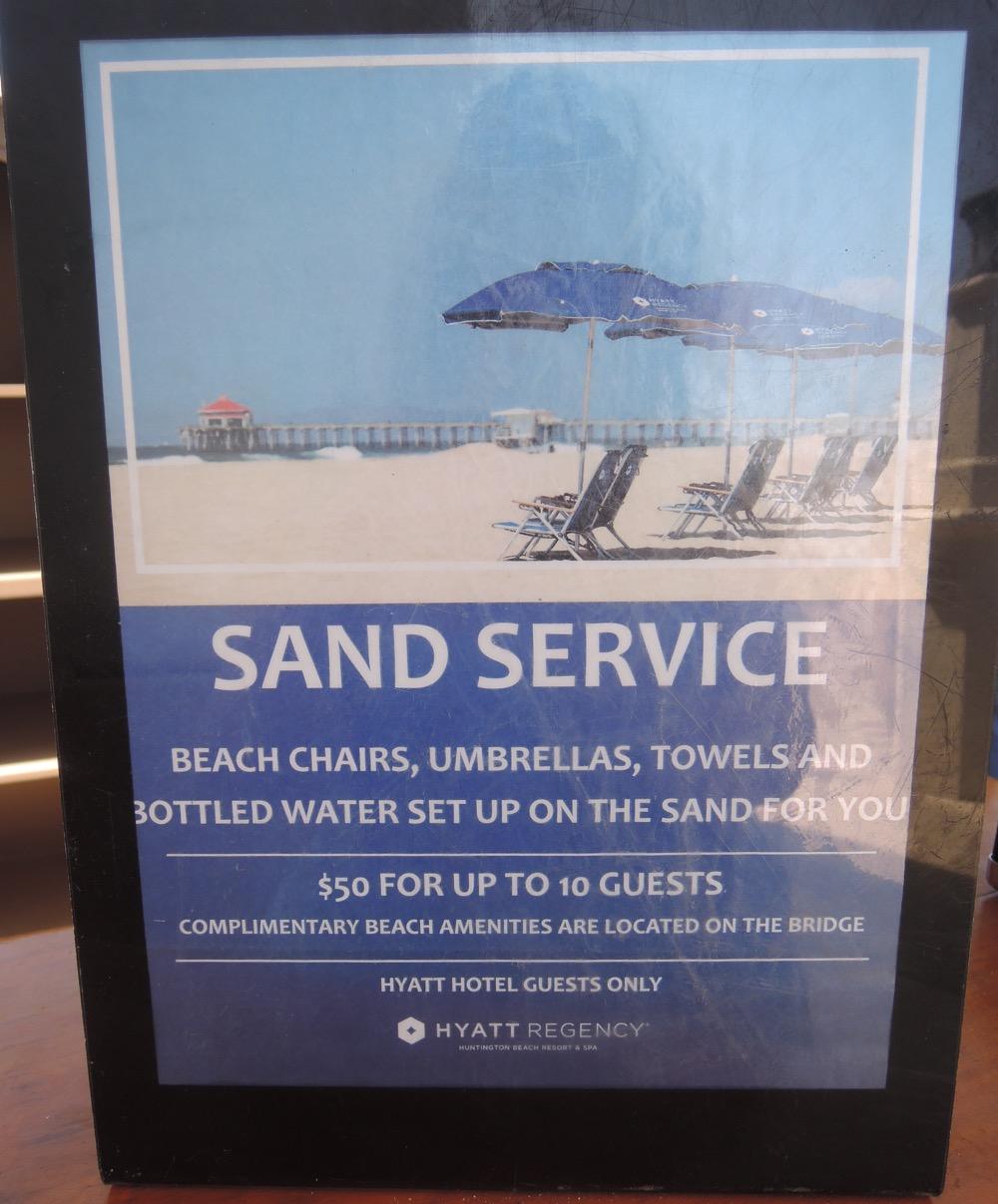 Hyatt-Regency-Huntington-Beach-Review-59