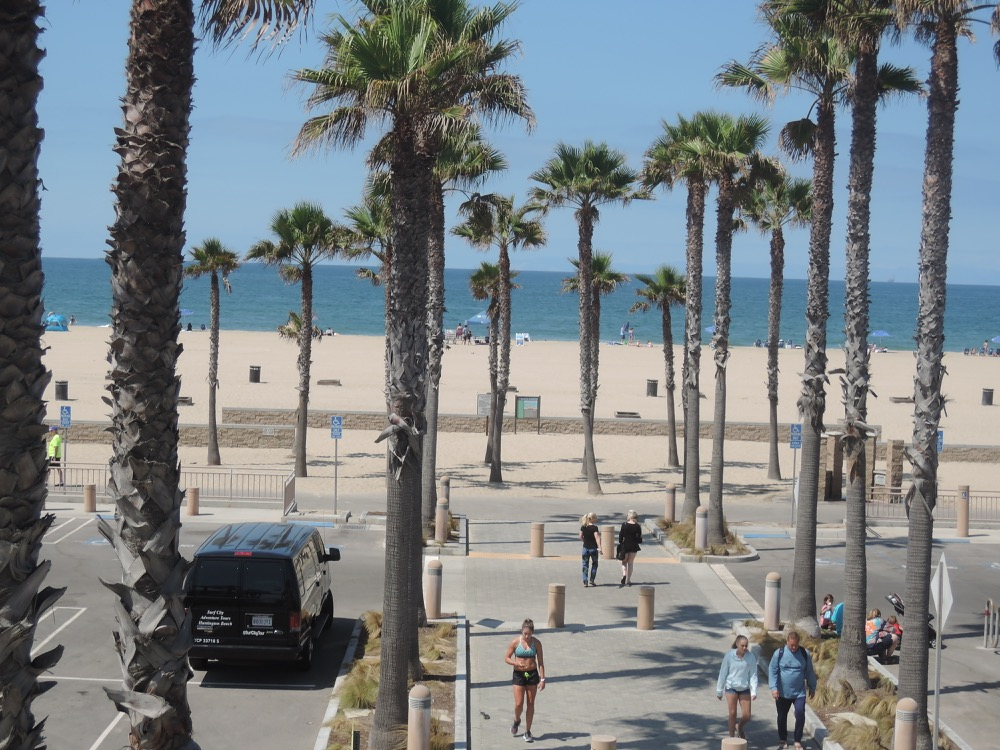 Hyatt-Regency-Huntington-Beach-Review-60