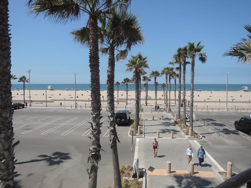 Hyatt-Regency-Huntington-Beach-Review-61