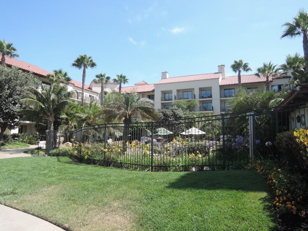 Hyatt-Regency-Huntington-Beach-Review-63