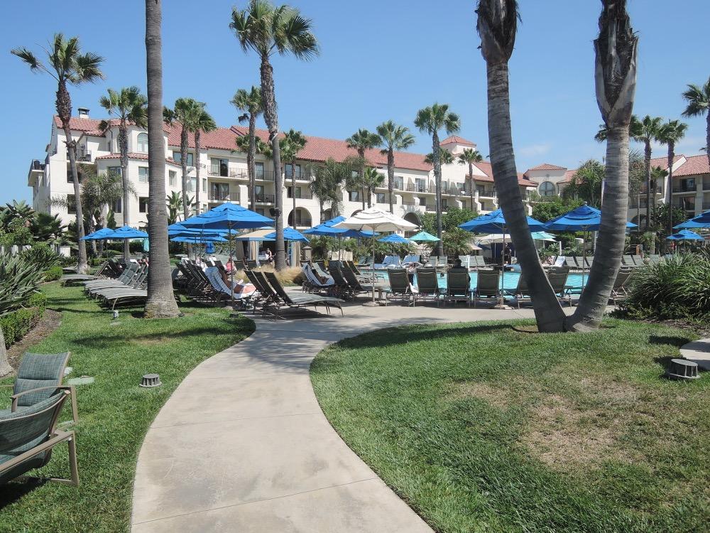 Hyatt-Regency-Huntington-Beach-Review-64