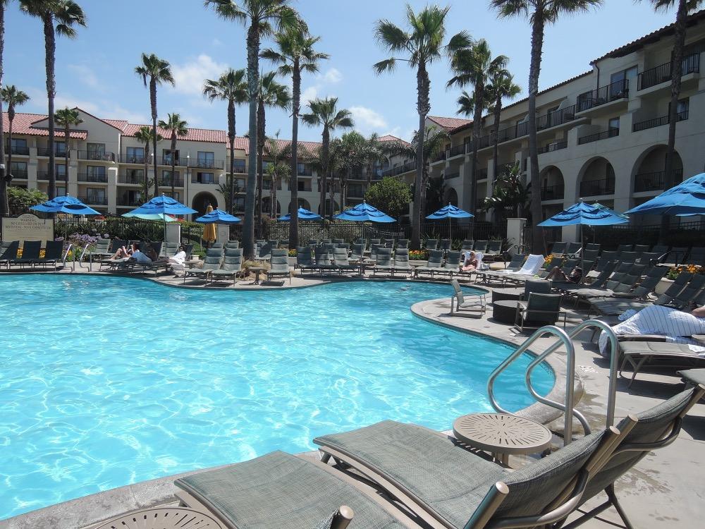 Hyatt-Regency-Huntington-Beach-Review-67
