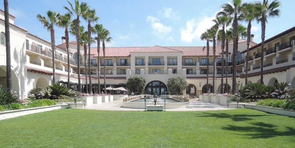 Hyatt-Regency-Huntington-Beach-Review-70