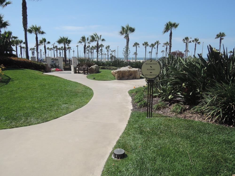 Hyatt-Regency-Huntington-Beach-Review-73
