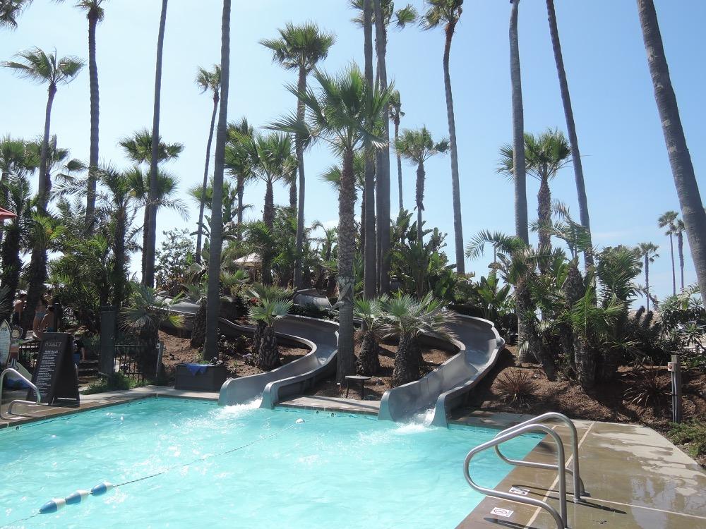 Hyatt-Regency-Huntington-Beach-Review-77