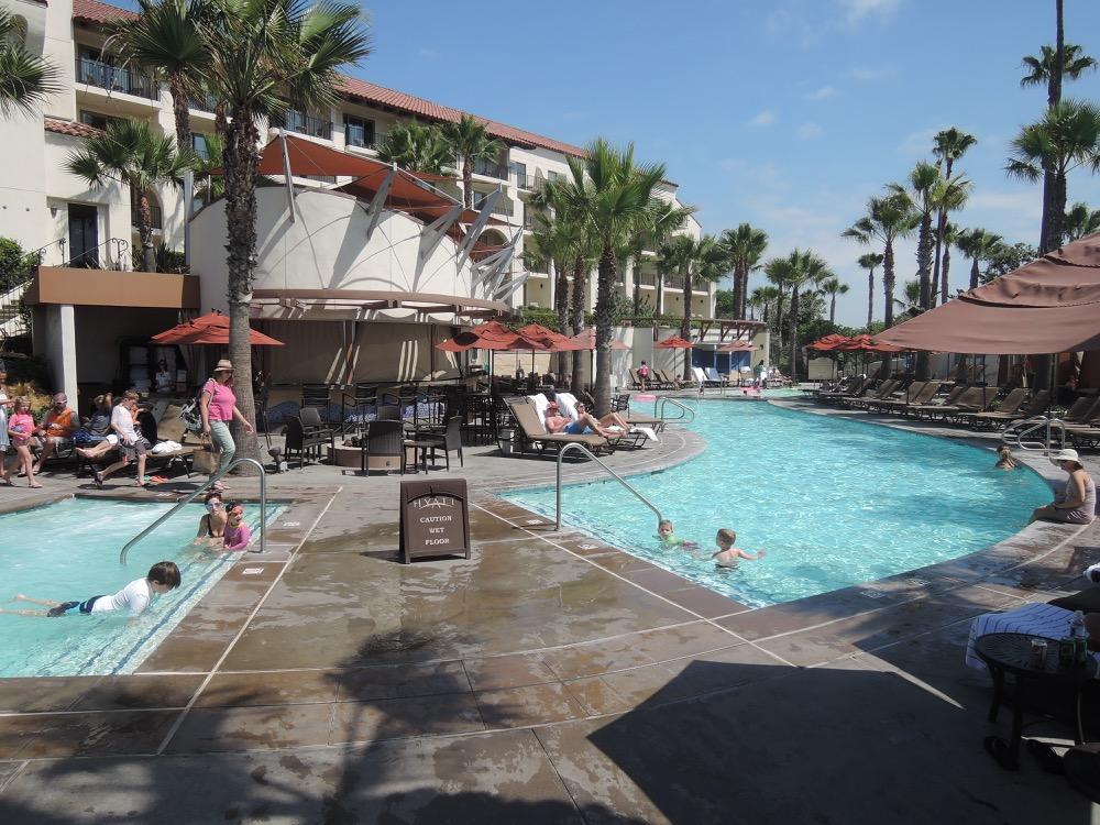 Hyatt-Regency-Huntington-Beach-Review-78