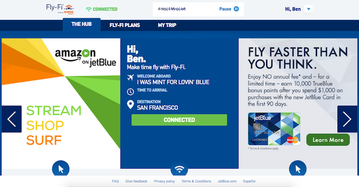 JetBlue-Wifi-3