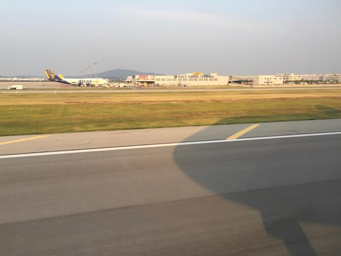 korean-air-747-first-class-108