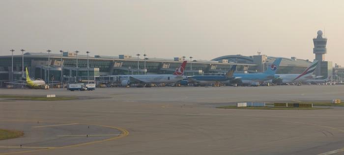 korean-air-747-first-class-111