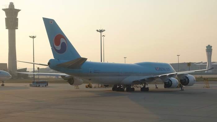 korean-air-747-first-class-112