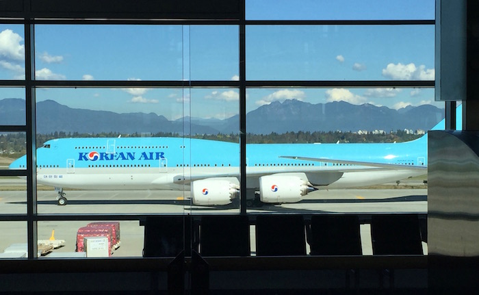 korean-air-747-first-class-2