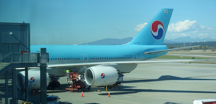 korean-air-747-first-class-3