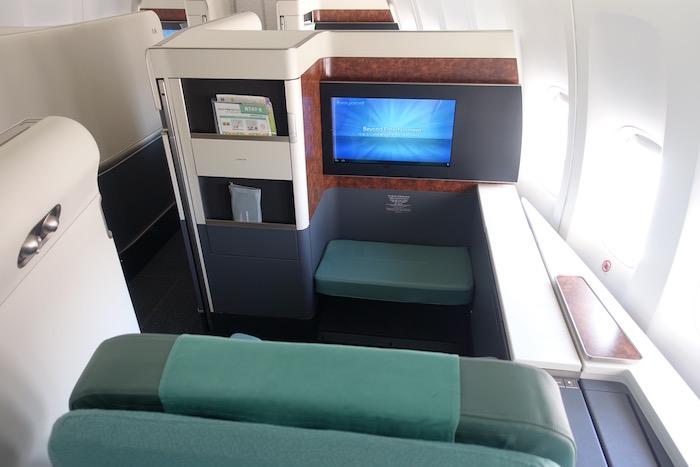korean-air-747-first-class-6