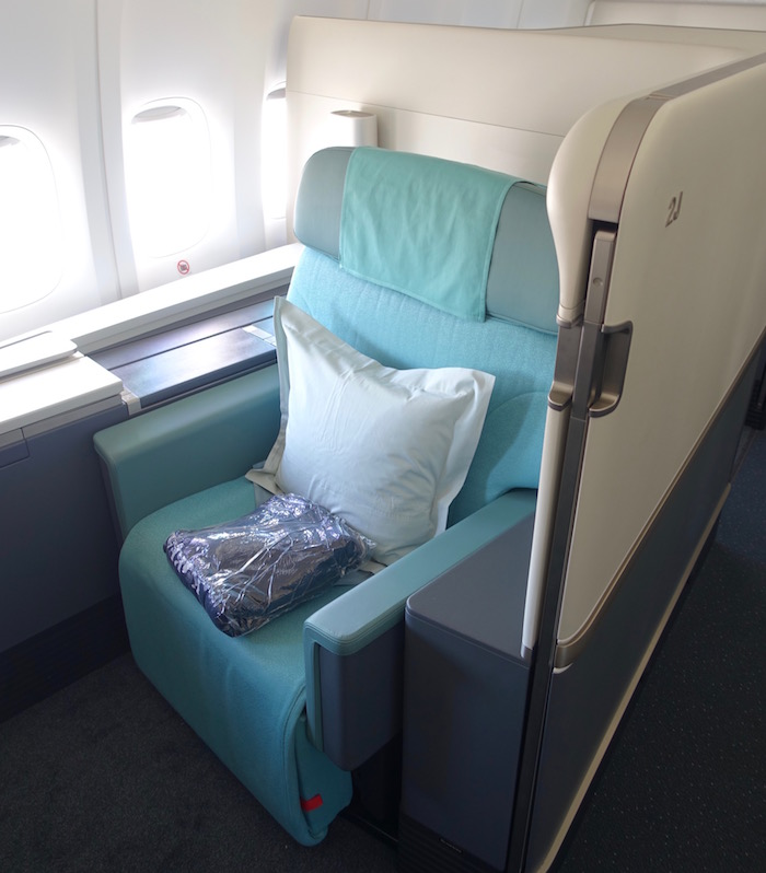 korean-air-747-first-class-7