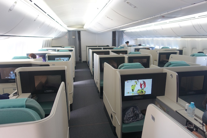 korean-air-747-first-class-82
