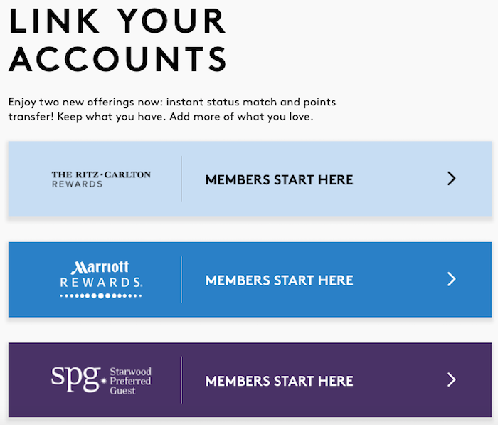 linking-marriott-starwood-accounts-2
