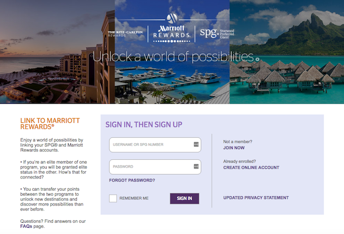 linking-marriott-starwood-accounts-3