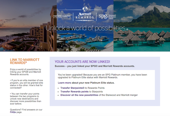 linking-marriott-starwood-accounts-6