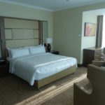 Marriott Astana Hotel 12