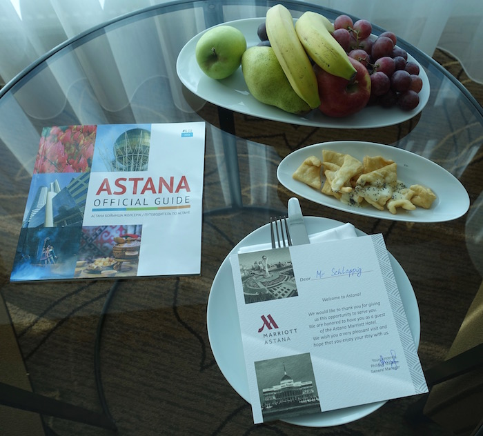 marriott-astana-hotel-18