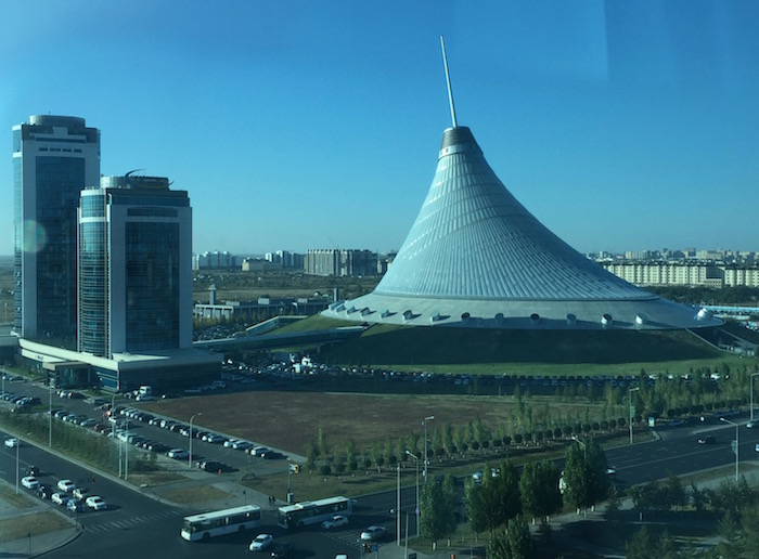 marriott-astana-hotel-25