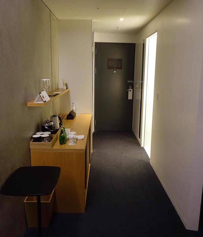 nest-hotel-incheon-airport-18