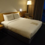 Nest Hotel Incheon Airport 19