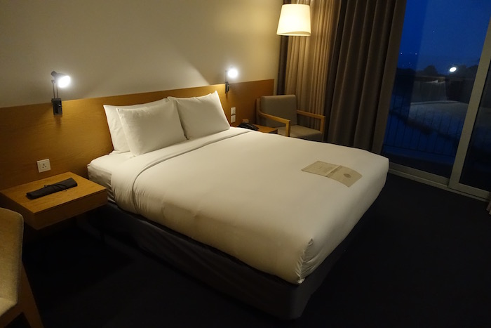 nest-hotel-incheon-airport-19