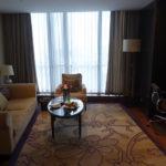 Ritz Carlton Almaty 16