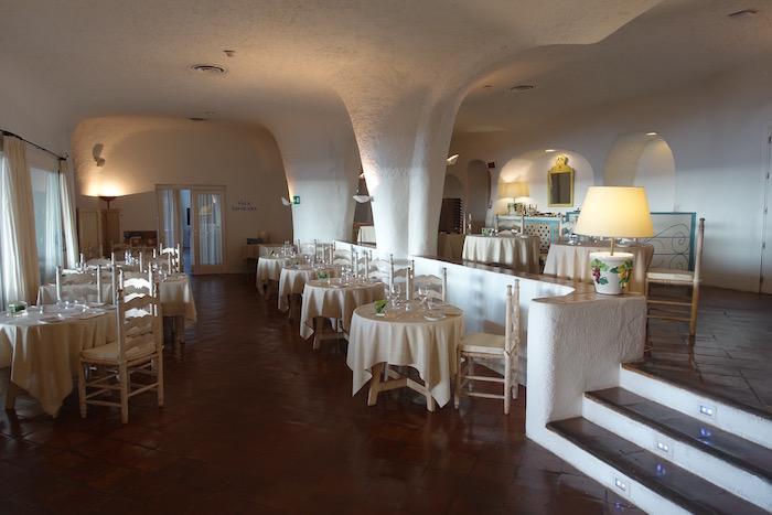 Romazzino-Hotel-Porto-Cervo - 2