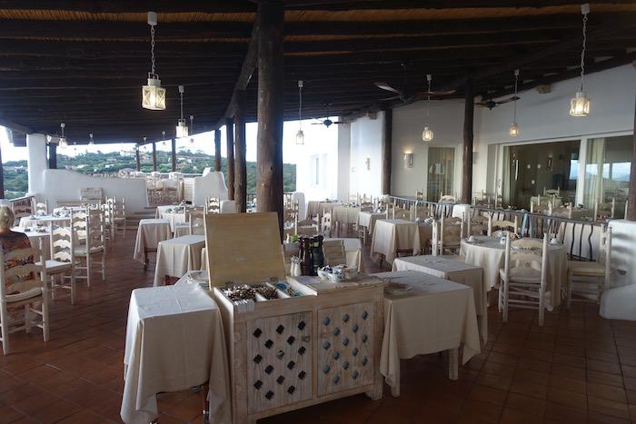 Romazzino-Hotel-Porto-Cervo - 3