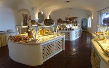Romazzino Hotel Porto Cervo – 6