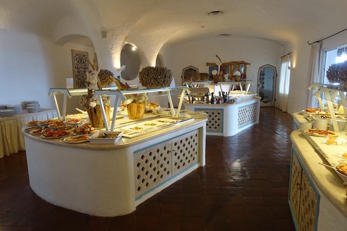 Romazzino-Hotel-Porto-Cervo - 6