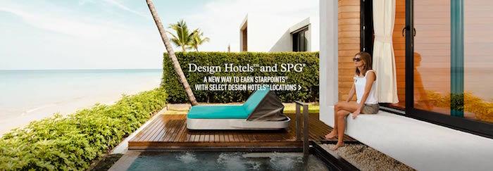 Starwood-Design-Hotels